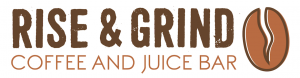 Nick Hose Fitness Rise and Grind Coffee and Juice Bar