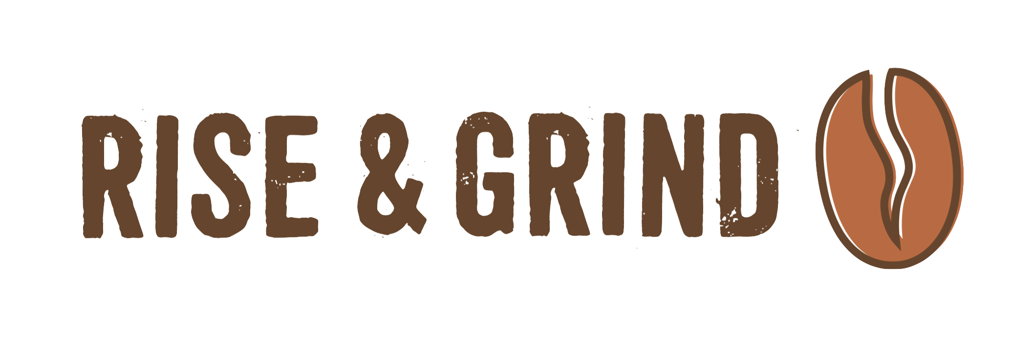 Rise and Grind Logo NBG copy